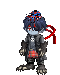 #1_Resident_Evil