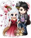 Miss_Jessica84's avatar