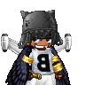 AzN-FooDXD 's avatar