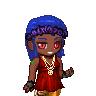 darkcloudsshining's avatar