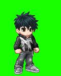 RREpTiLLe's avatar
