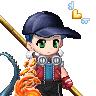 doggymann's avatar