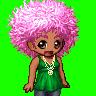 kibble_blah's avatar