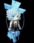 Pandora Hearts Freak's avatar
