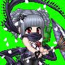 .w.a.y.t.o.d.a.w.n.'s avatar
