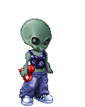 gal_angel95's avatar