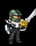Master Lightyear's avatar