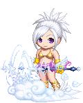 Ice_Dulra