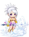 Ice_Dulra's avatar