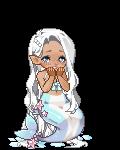 _Ren_25's avatar