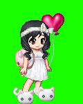 ahkikipiggy's avatar