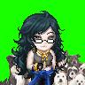 yami_no_shojo's avatar