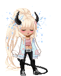 CeCe Peony's avatar