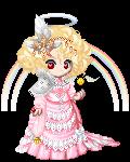 Fun289's avatar