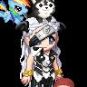 Artemis Tigris's avatar