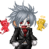 soul suspender's avatar