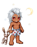 KingLionHeart450's avatar