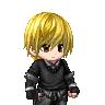 Kazu Mikura2's avatar