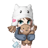orochi is orosamas's avatar