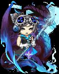 Walkman09's avatar