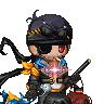 xrayclothes's avatar