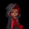 surley20's avatar