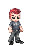 Puddles Mari's avatar