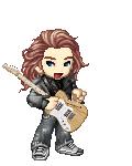 Kohaon's avatar