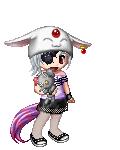 AmayaKiro-tan's avatar