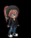 Ashelyyn's avatar