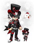 Reoca's avatar