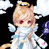 ACuteGirlChobits's avatar
