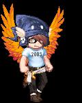 Bapp Pogum's avatar