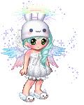 Samikuro's avatar