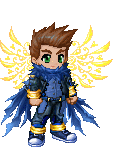 Davel-FGA's avatar