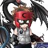GCBdragon's avatar