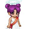 Crazy_Chika's avatar