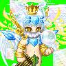 sqtodd's avatar