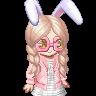 Ninf_Amneris's avatar