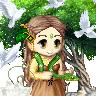 Eranam's avatar