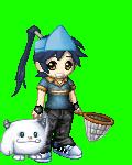 tinabot's avatar