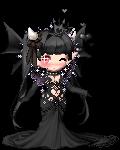 Starlit Beauty's avatar