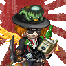 Van the One's avatar
