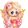 AngelBug's avatar
