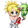 xoClemsonBabexo's avatar