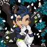 KoteVonKat's avatar