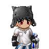l Ish me l's avatar