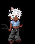 StarriPink's avatar
