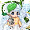 Hyrlues Link's avatar