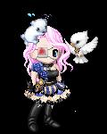 Avalite's avatar